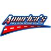 America's Collision Repair Center