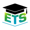 Educational Tutoring Services