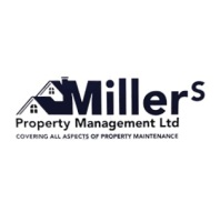 Millers Property Management Ltd