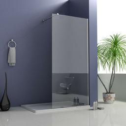 bathroom renovation liverpool tiling
