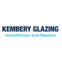 Kembery Glazing Ltd