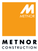 Metnor Construction Ltd