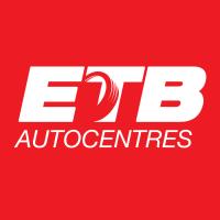 ETB Autocentres Chippenham