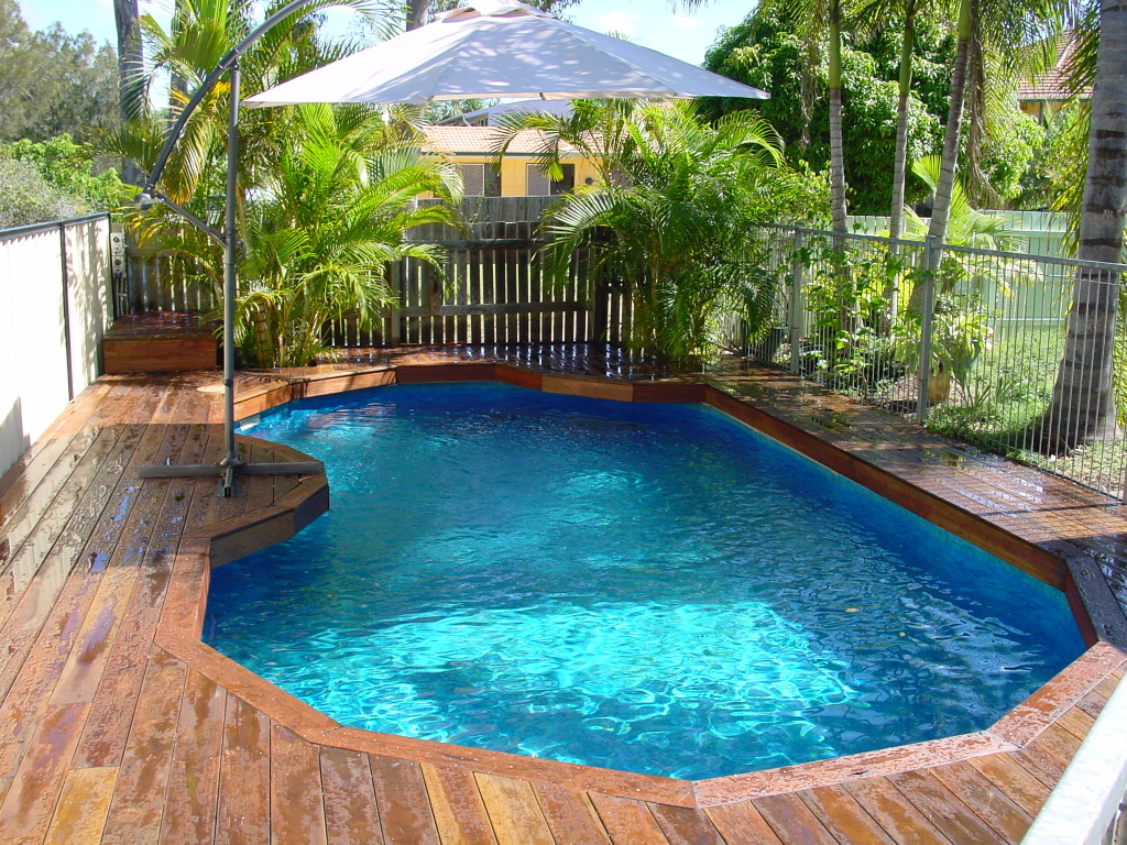 Above Ground Pool Repairs Gold Coast Qld 4225