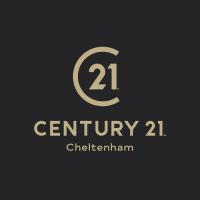 Century 21 Cheltenham