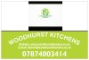 Woodhurst kitchens