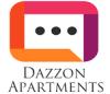 Dazzon Apartments