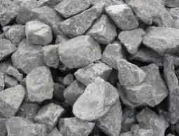 Gabion Basket Stone Fill
