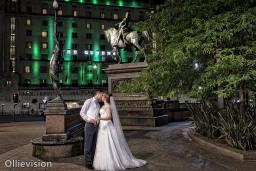 wedding photography Leeds Yorkshire