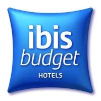 ibis budget Bromsgrove
