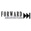 Forward Architecture