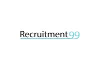 Recruitment 99