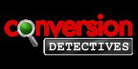 Conversion Detectives Ltd