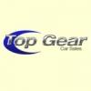 Top Gear Car Sales