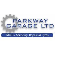 Parkway Garage Ltd