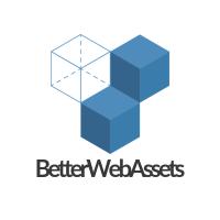 Better Web Assets