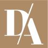David Almeida Graphic Designer