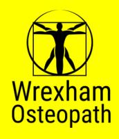Wrexham Osteopath