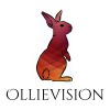 Ollievision Photography Ltd