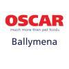 OSCAR Pet Foods Ballymena