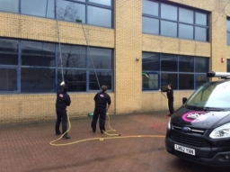 Commercial Cleaning1