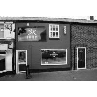 No 5 The Barbers Frodsham