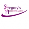 St Gregorys Home Care Limited
