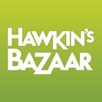 Hawkin's Bazaar Basildon
