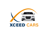 Xceed Cars LTD