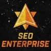 Seo Enterprise Limited