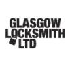 Glasgow Locksmith Ltd