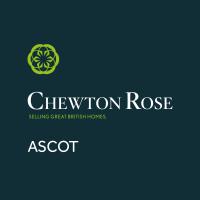 Chewton Rose estate agents Ascot