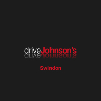 driveJohnson's Swindon
