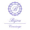 Bijou Concierge