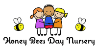 Honey Bees Day Nursery