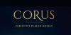Corus Hotels Limited