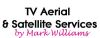 TV Aerial Satellite Services