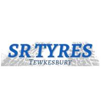 S.R. Tyres