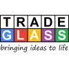 tradeglass