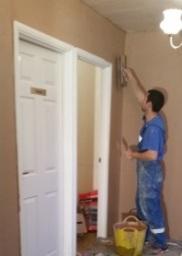 handyman west hampsted