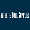 Allbrite Pool Supplies
