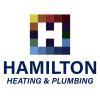 Hamilton Heating & Plumbing