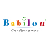 Babilou Colombes Barbusse