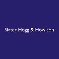 Slater Hogg & Howison Sales and Letting Agents Bridge-Of-Weir