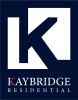 Kaybridge Residential Estate Agents