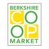 Berkshire Food Co-op