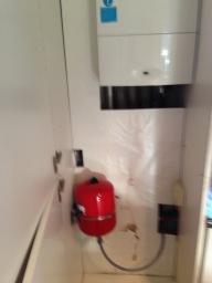 Boiler repair by Plumber Beckenham
