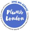Plumb London