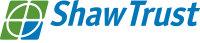 Shaw Trust - Charity shop - Glasgow