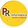 PR informatica
